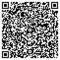 QR code with Susan L Haselton-Barr contacts