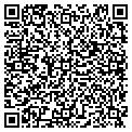 QR code with New Hope Christian Church contacts