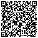 QR code with James Way Enterprise contacts