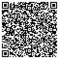 QR code with Cross Pond Telecomm Inc contacts