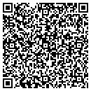 QR code with Florida Properties Unlimited contacts