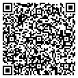 QR code with Echo Vista contacts