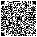 QR code with Reliable Auto Repair Service Inc contacts