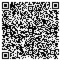 QR code with Vero Collision Center Inc contacts