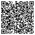 QR code with Simpley Gifts contacts