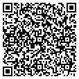 QR code with Marlon Products contacts