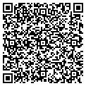 QR code with Worthington Crpt Installation contacts