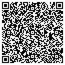 QR code with Wirelessone Communications Inc contacts