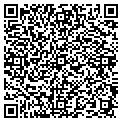 QR code with Advance Septic Systems contacts