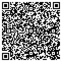 QR code with Tongas Designs Inc contacts