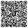 QR code with Karls Kars contacts