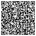 QR code with A & H Equipment Repair Inc contacts