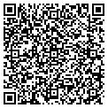QR code with Law Office Bohdan Neswiacheny contacts