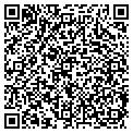 QR code with Florida Preferred Care contacts