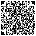 QR code with Owners Direct USA Corp contacts