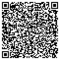 QR code with Dynamic Photography Comms contacts