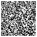 QR code with Superior Finishers Inc contacts