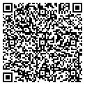 QR code with Orimar Dental Products Corp contacts