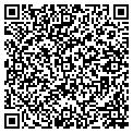QR code with Paradise Grill North Course contacts
