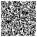 QR code with Air Travel & Tours contacts