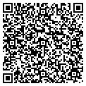 QR code with Digital Tech Inc contacts