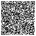 QR code with Evangelistic Family Worship contacts