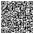 QR code with Banyan Plaza Lc contacts