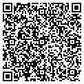 QR code with MA Emergency Assoc PA contacts