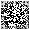 QR code with BPAS Cleaning Service contacts