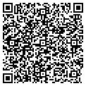 QR code with David I Zelin DDS contacts