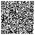 QR code with Spray Crete Splendor Inc contacts