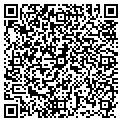 QR code with Summertime Realty Inc contacts