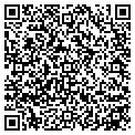 QR code with Buz TV Sales & Service contacts