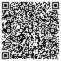 QR code with F B Deliveries LLC contacts