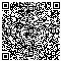QR code with Cutting Edge Lawn Service Inc contacts