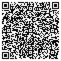 QR code with Outta My Way Errand Service contacts