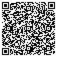 QR code with Rtz Software contacts