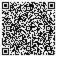 QR code with Toms Jewelry contacts