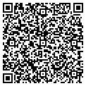 QR code with Olga's New Hair Dimensions contacts