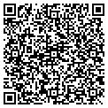QR code with Senator Charlie Bronson contacts