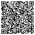 QR code with Express contacts