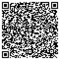 QR code with Lock N Key Mini Storage contacts