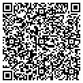 QR code with Continucare Medical Center contacts