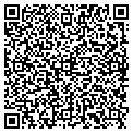 QR code with Life Care Center Of Ocala contacts