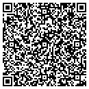 QR code with I N T L Trader Company Inc contacts