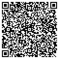 QR code with Community Based Options contacts