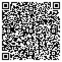 QR code with Lundquist David DC contacts