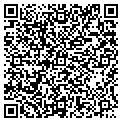 QR code with All Service Island Locksmith contacts