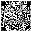 QR code with Honorable William Johnson contacts