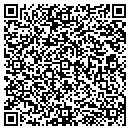 QR code with Biscayne Park Police Department contacts